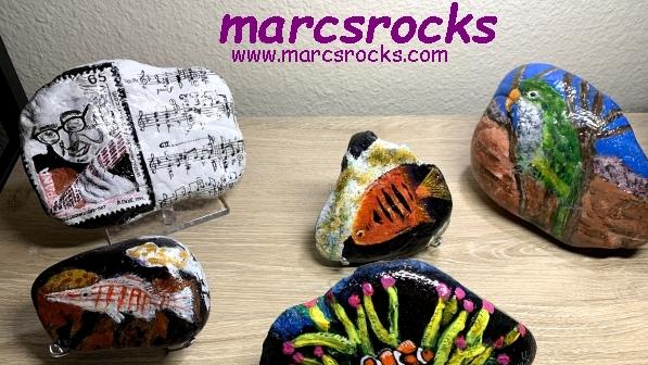 marcsrocks